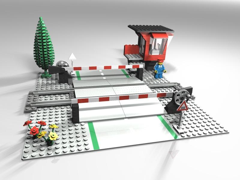 7835-1.jpg