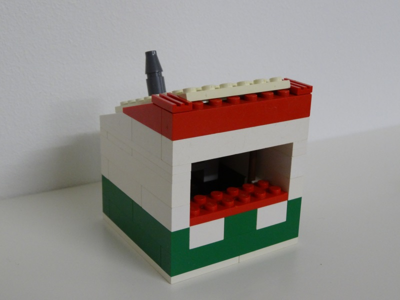 pizzastall.jpg