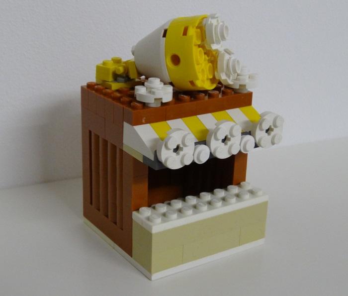 popcornstallwip.jpg