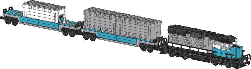 10219_maersk_train.jpg
