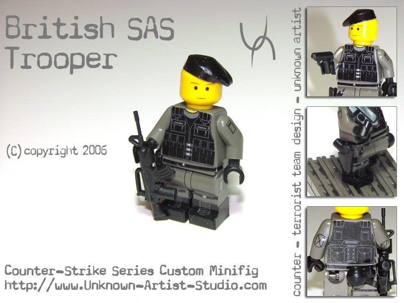 00-98-sas-trooper-00.jpg