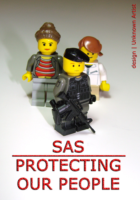 00-98-sas-trooper-01.jpg