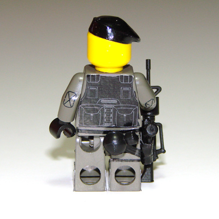 00-98-sas-trooper-04.jpg