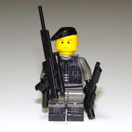 00-98-sas-trooper-06.jpg