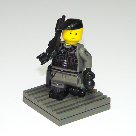 00-98-sas-trooper-08.jpg