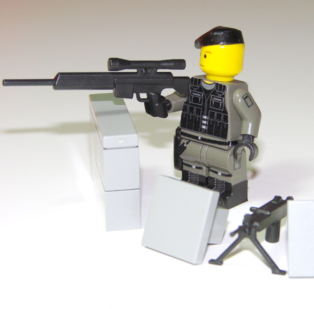 00-98-sas-trooper-09.jpg