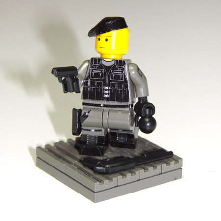 00-98-sas-trooper-11.jpg