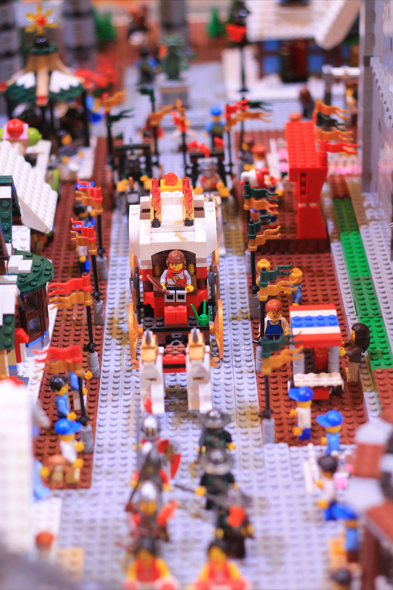 lego_children_day_thailand_2013_20.jpg