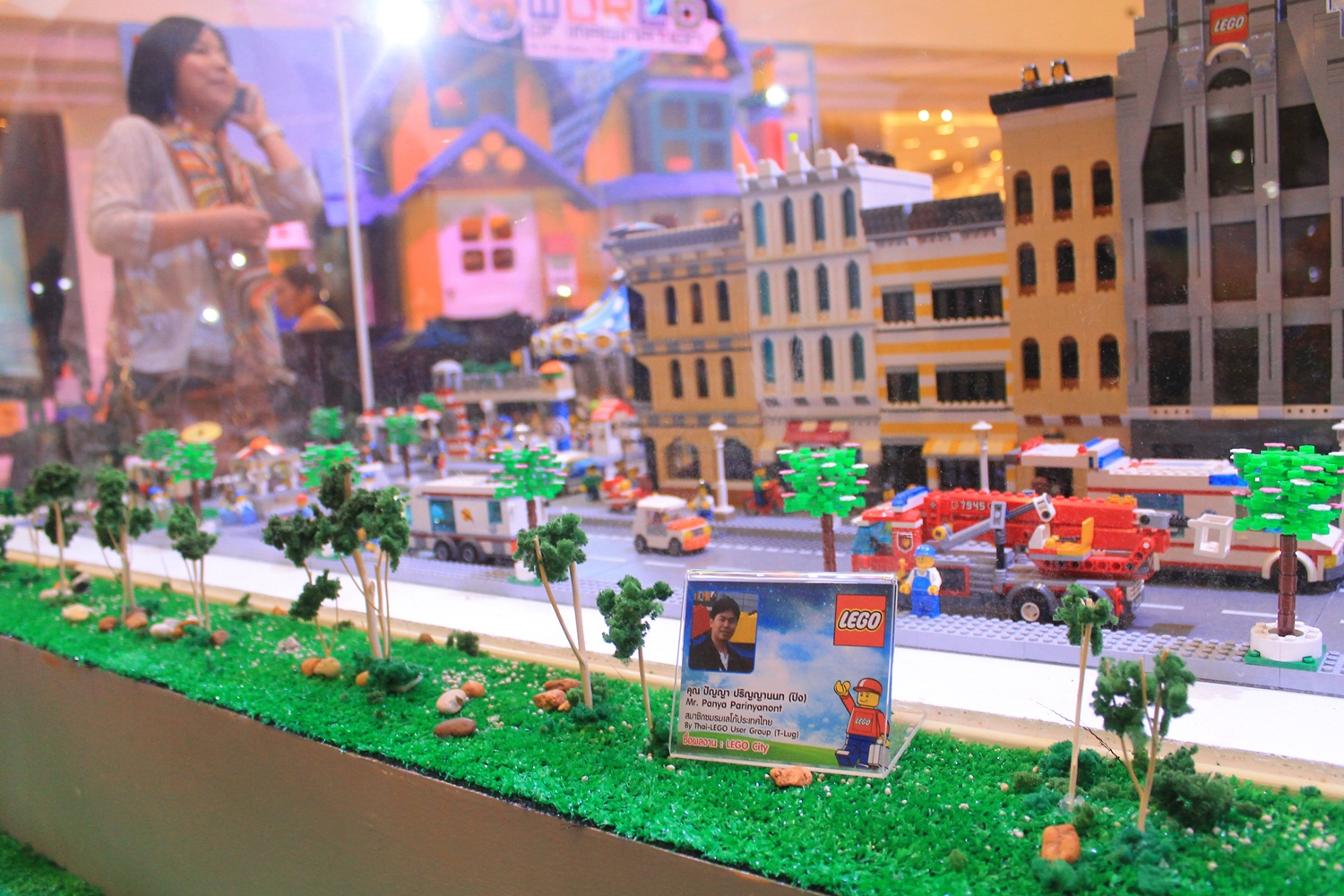 lego_children_day_thailand_2013_6.jpg