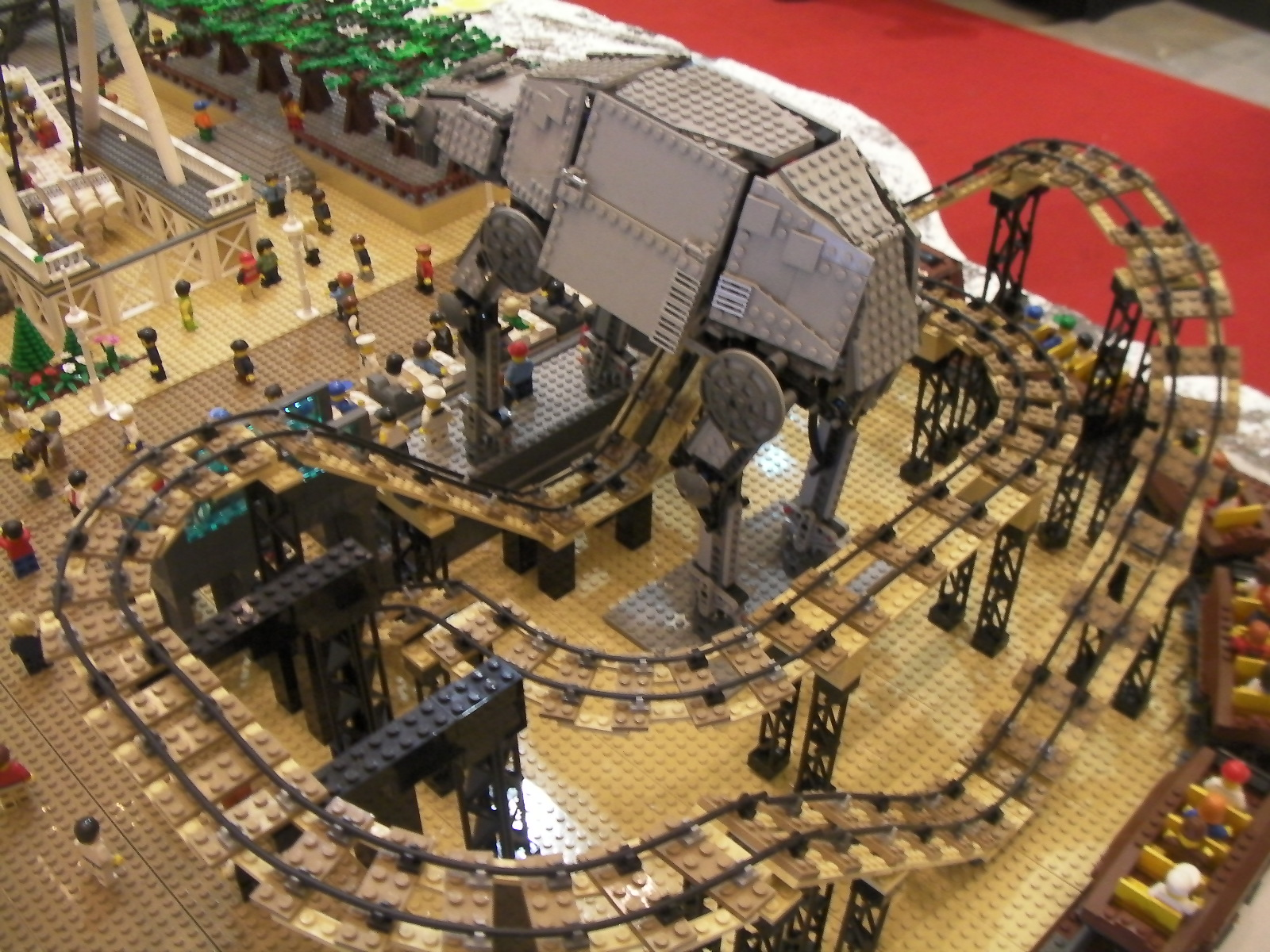 lego_childrenday_2013_2.jpg