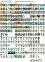 bionicle_set_checklist.png