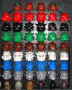 kanohi_nuva_collection.jpg