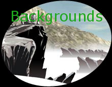 background_thumbnail.png
