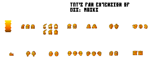 tnts_fan_extension_of_dss_masks_v4.png