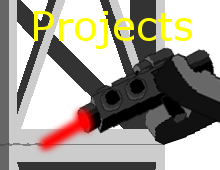 projects_thumbnail.png
