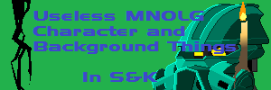 banner_for_topic.png