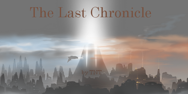 the_last_chronicle_banner.png