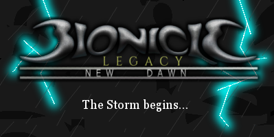 new_sig_legacy_2.png