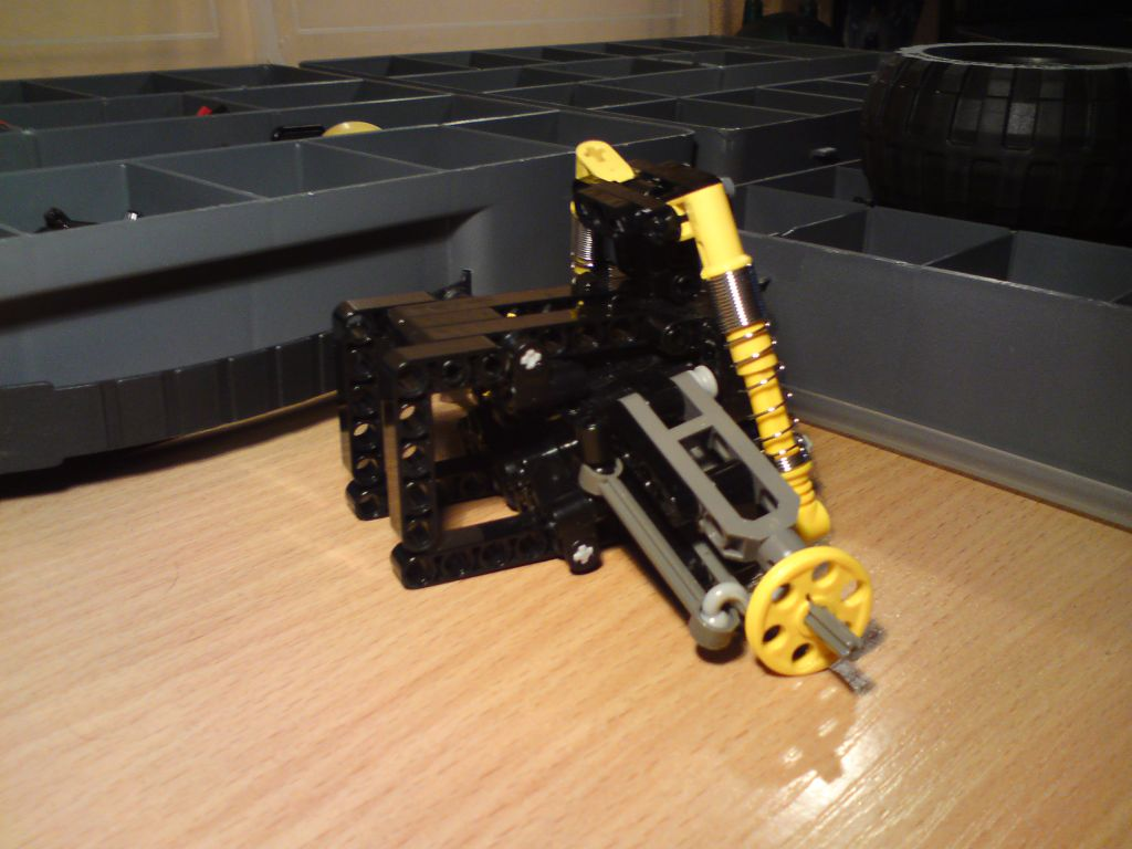 frontsuspension2.jpg