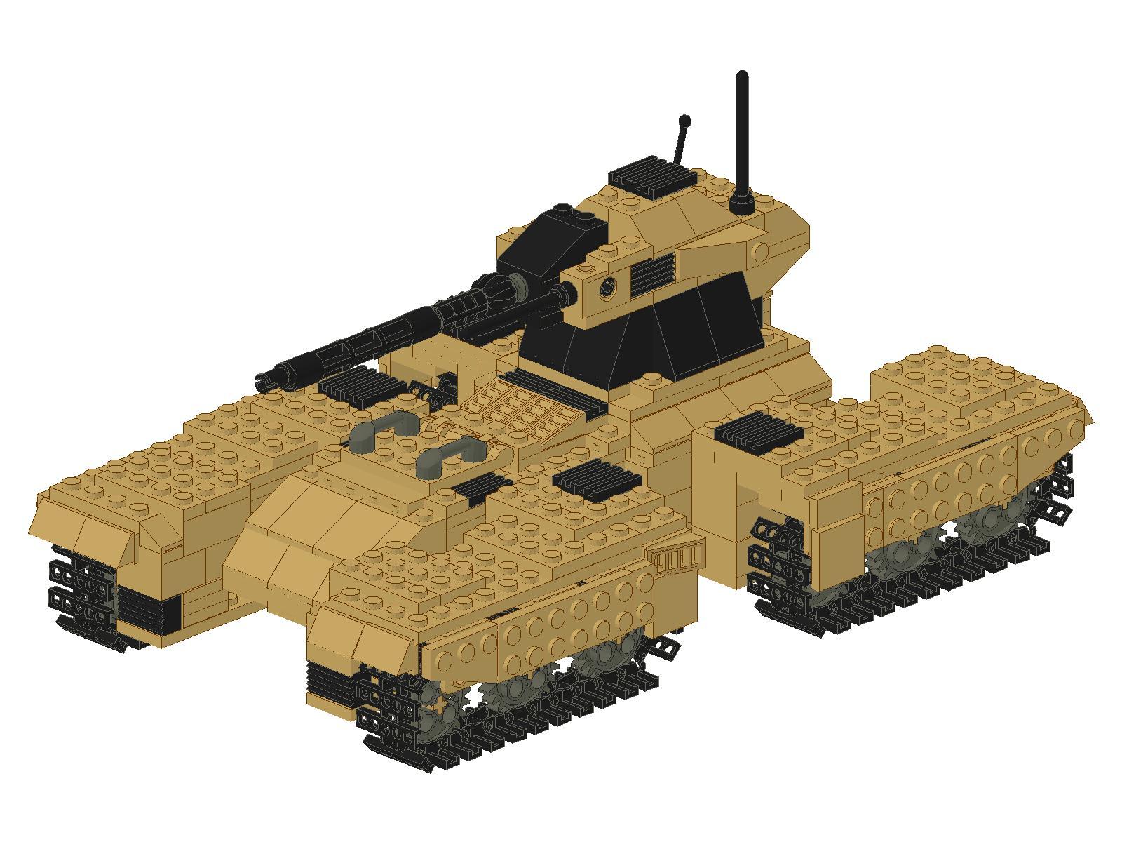 Use Mega Bloks Probuilder Instructions For Lego Lego Technic And