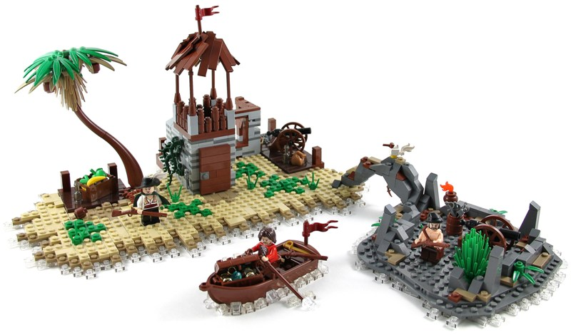 1-pirates_lagoon_overview.jpg