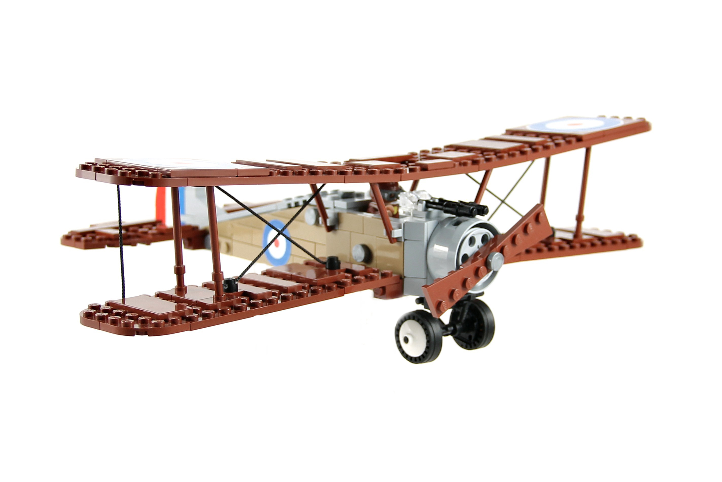 1-sopwith_camel-overview.jpg