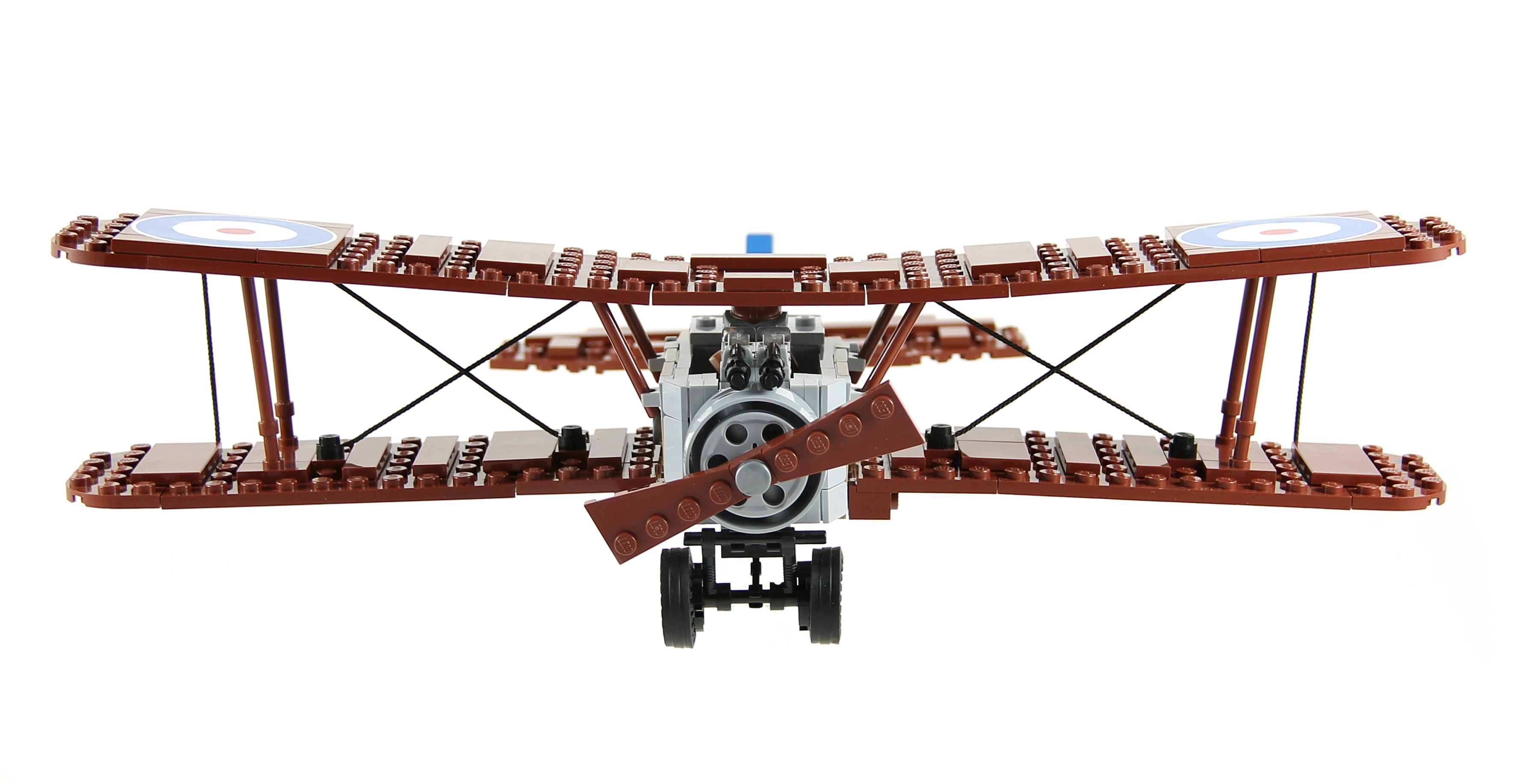 2-sopwith_camel-front_view.jpg