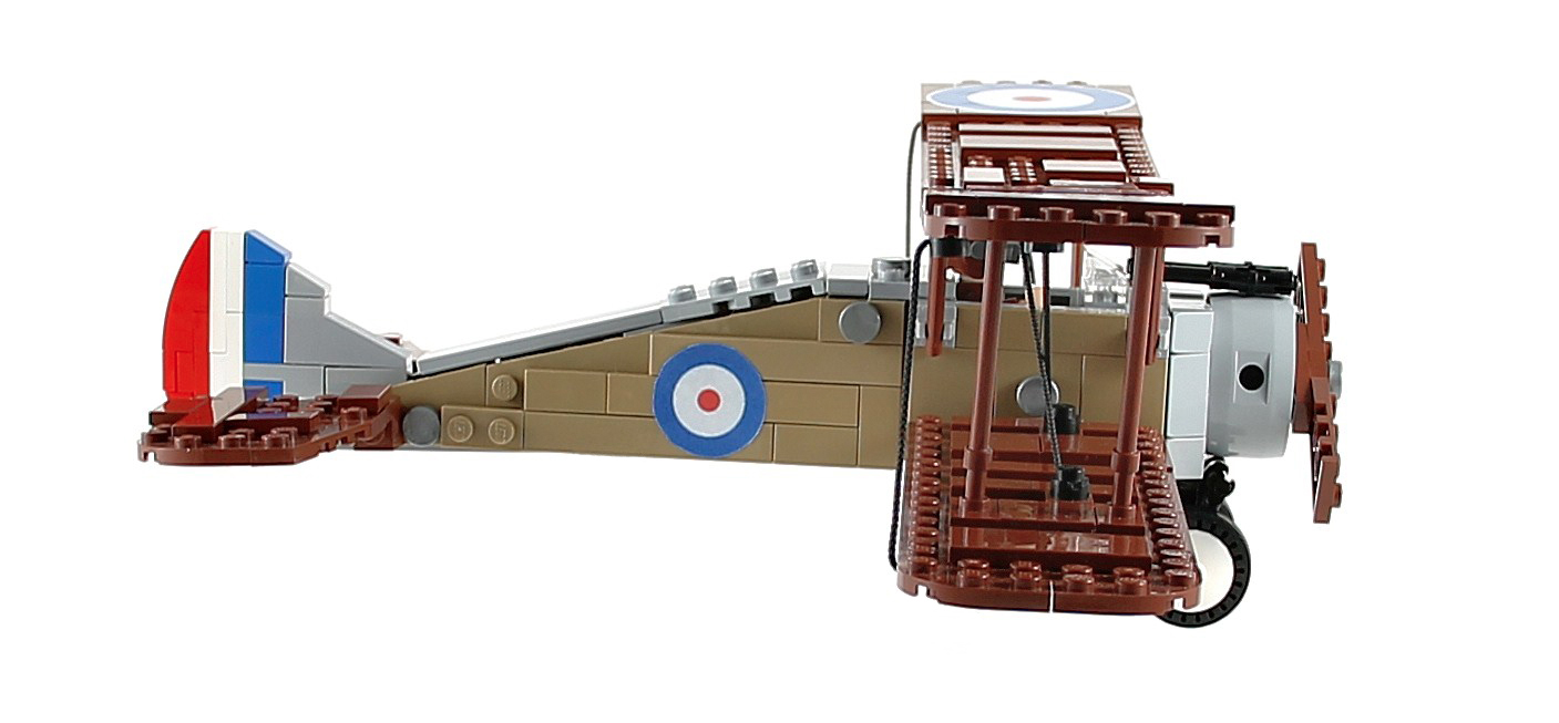 4-sopwith_camel-side_view.jpg