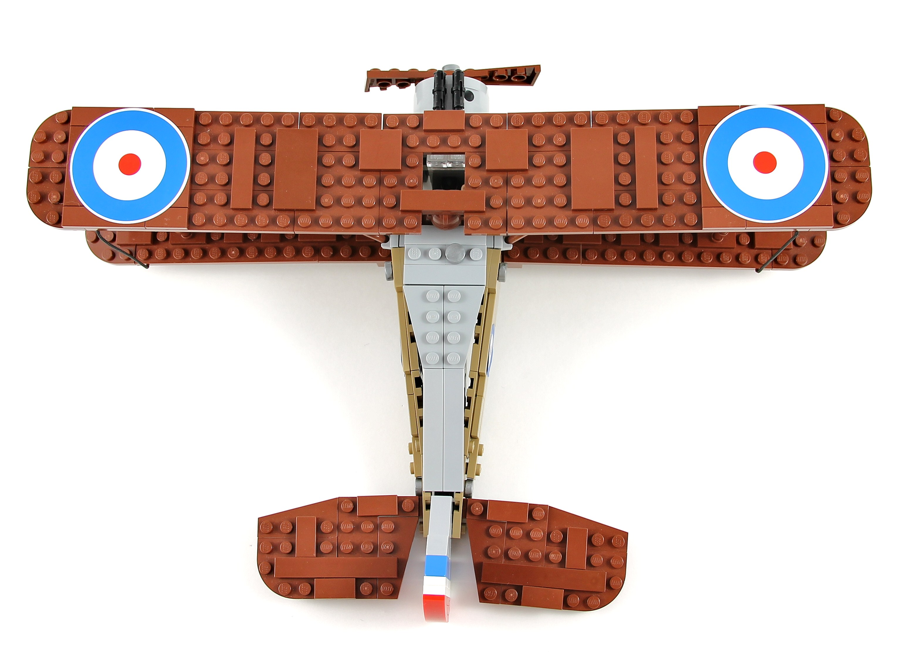 5-sopwith_camel-_top_view.jpg