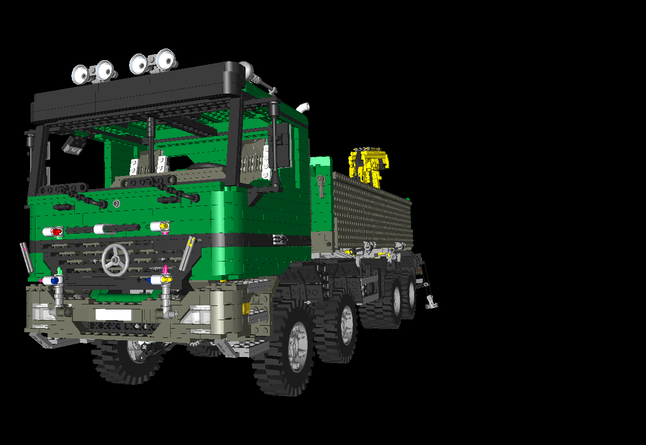 actros1.png