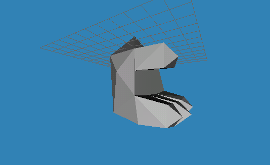 model-crysthand1.png