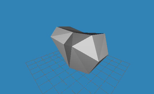 model-crysttorso1.png