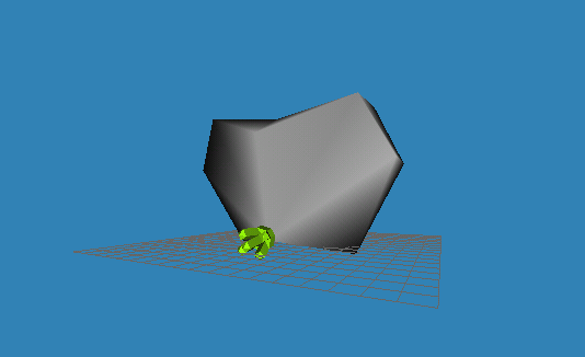 model-crysttorso2.png