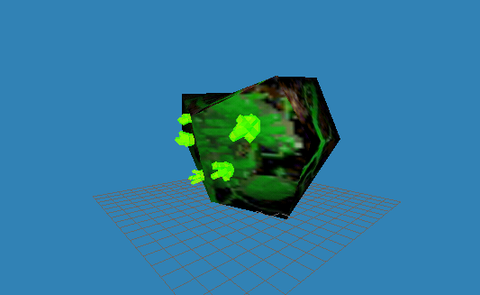 model-crysttorso6.png