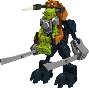 40116_hero_robot.jpg