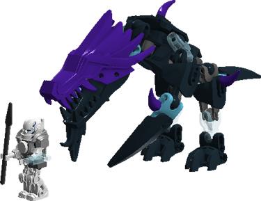 44016_jaw_beast_vs_stormer.jpg