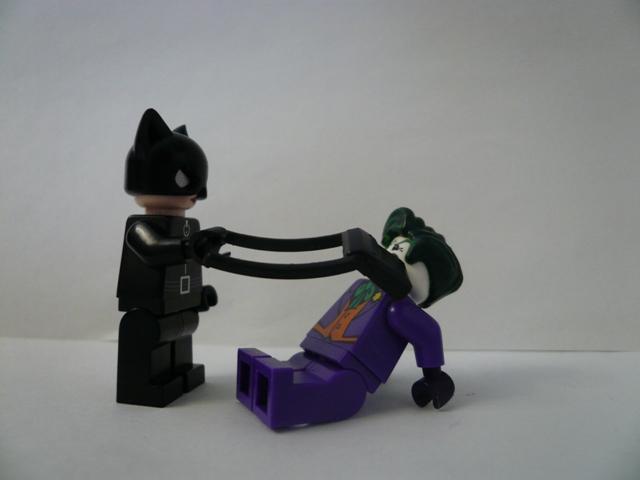 lego batman penguin goon - photo #3