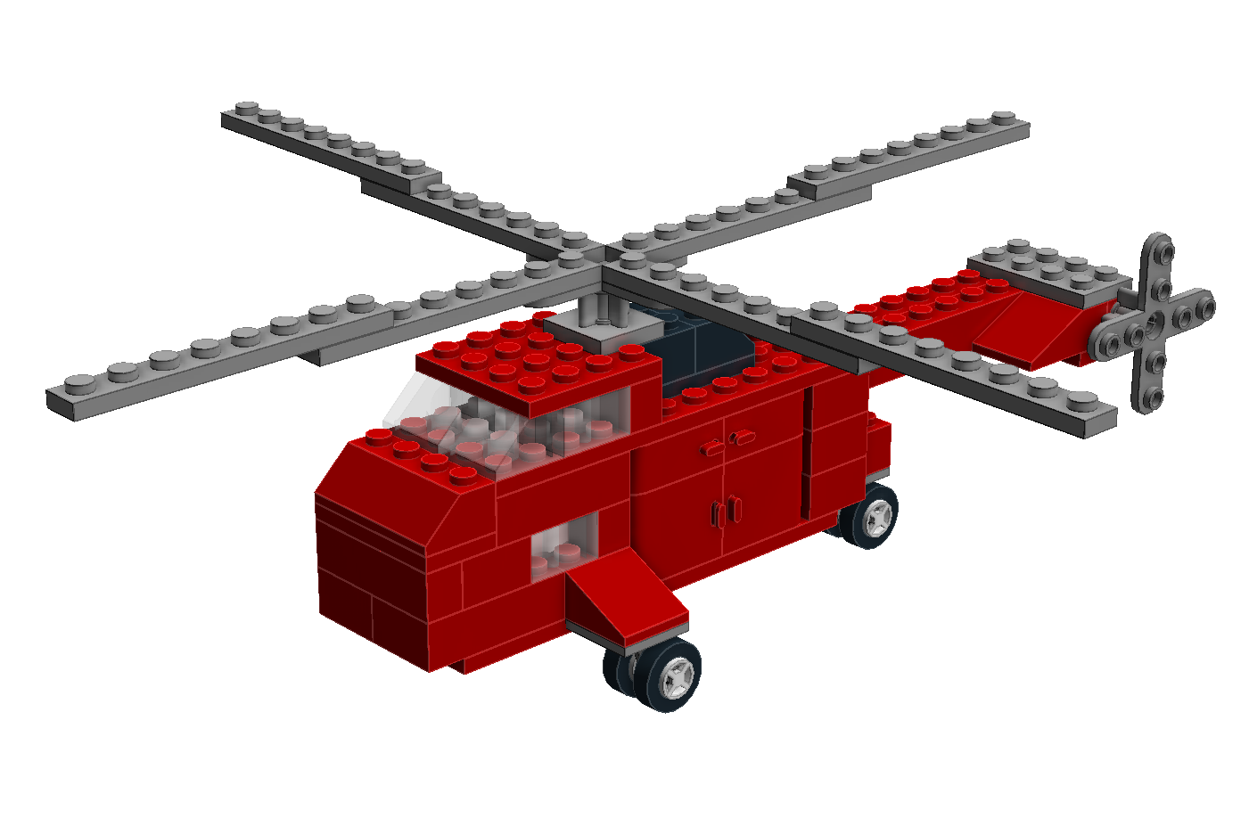 1974_helicopter_-_2001_remake.png