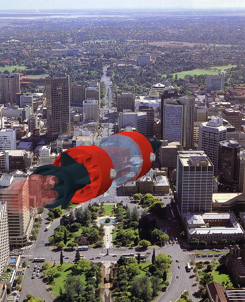 adelaidenbomb.jpg