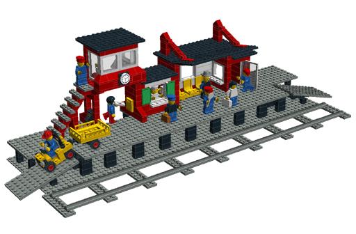 7824_train_station_copy.jpg