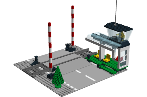 4532_level_crossing.png