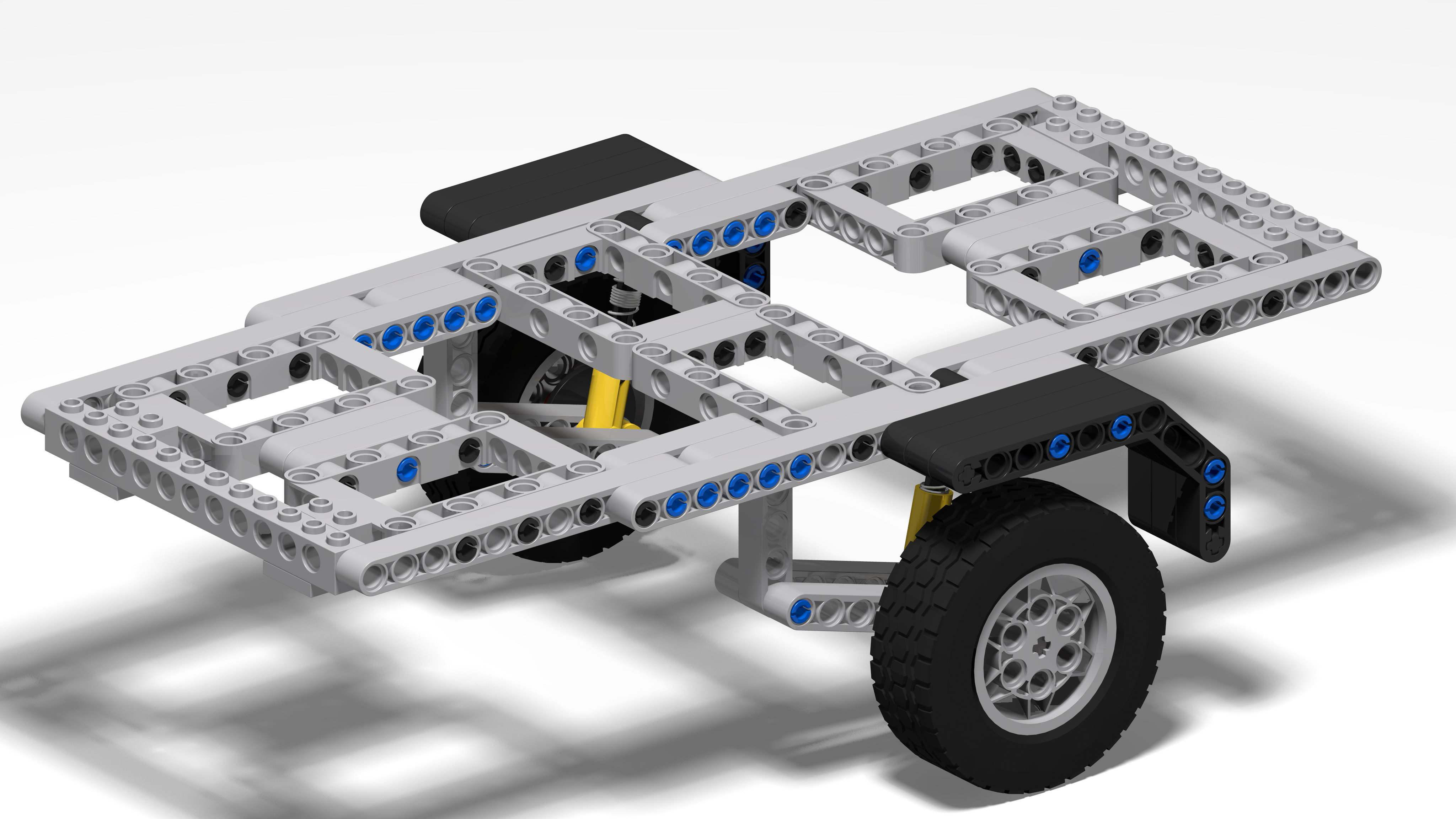 trailer_chassis_2.jpg