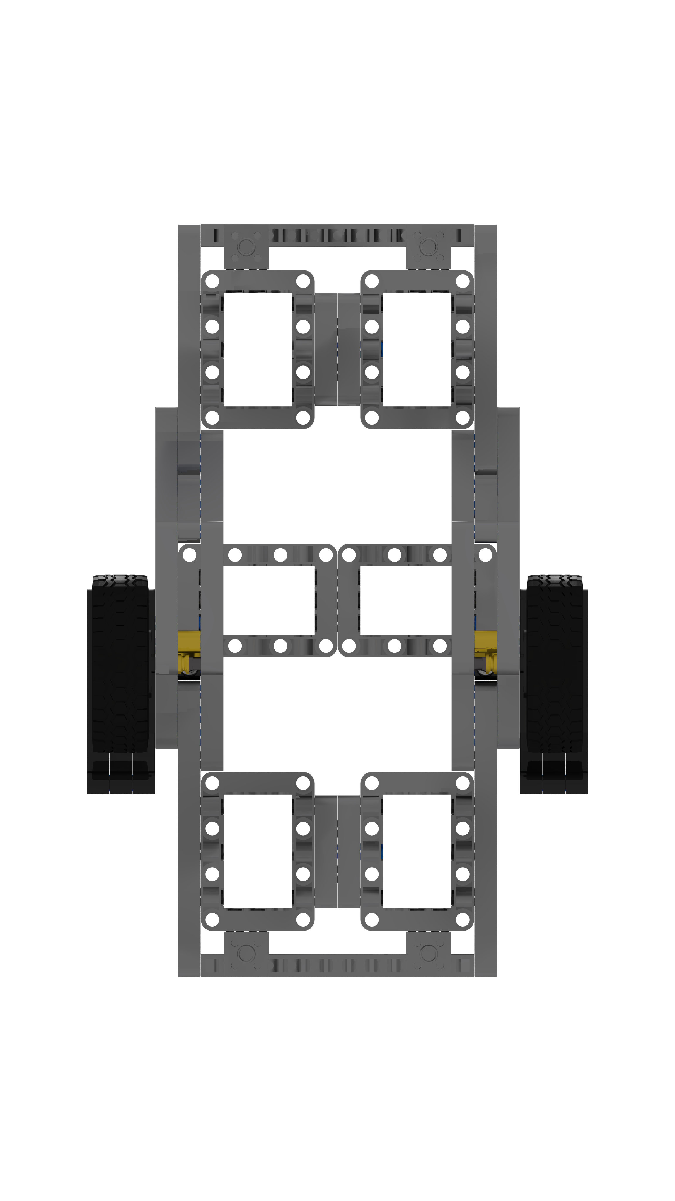 trailer_chassis_6.jpg