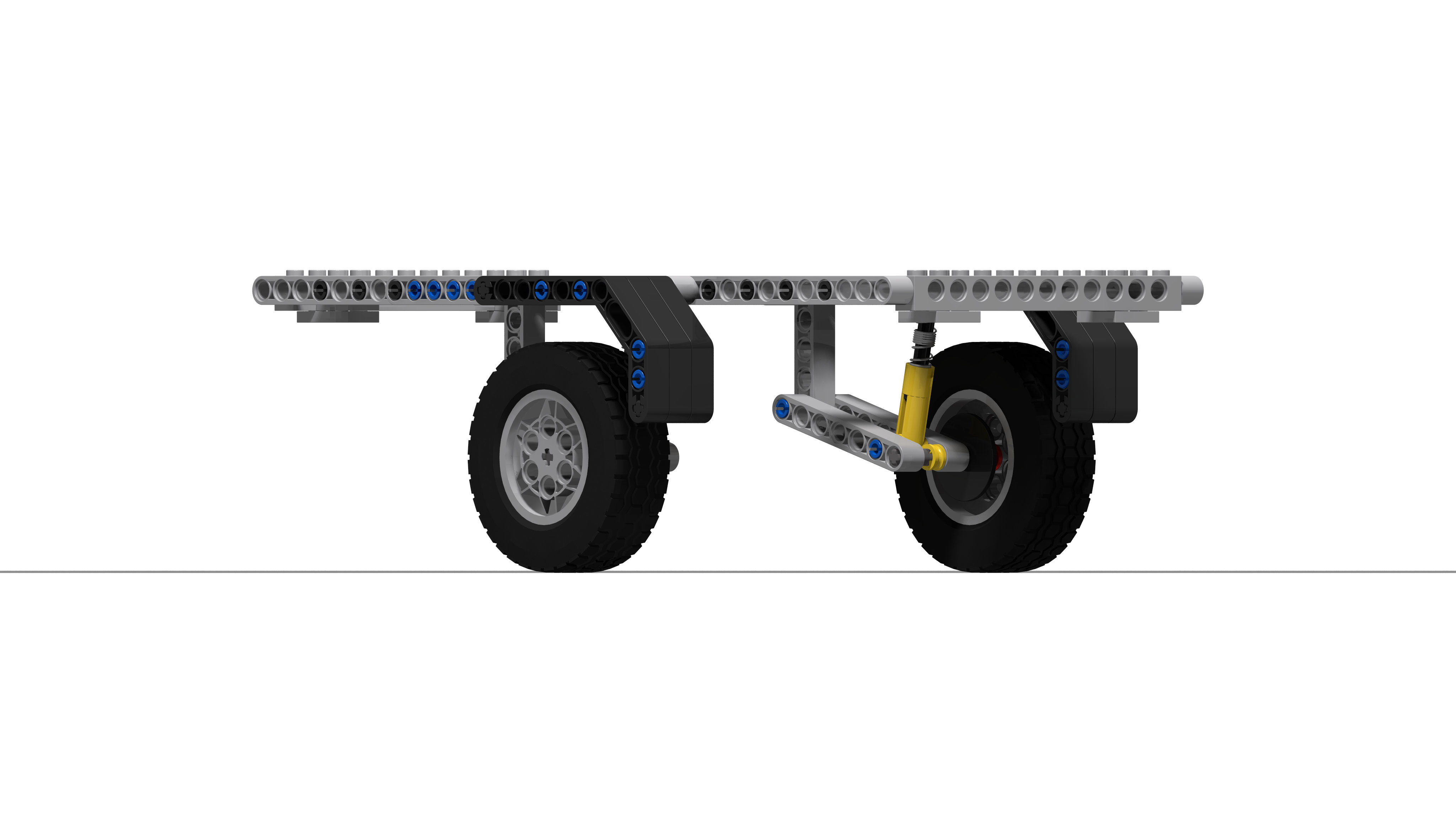 trailer_chassis_8.jpg