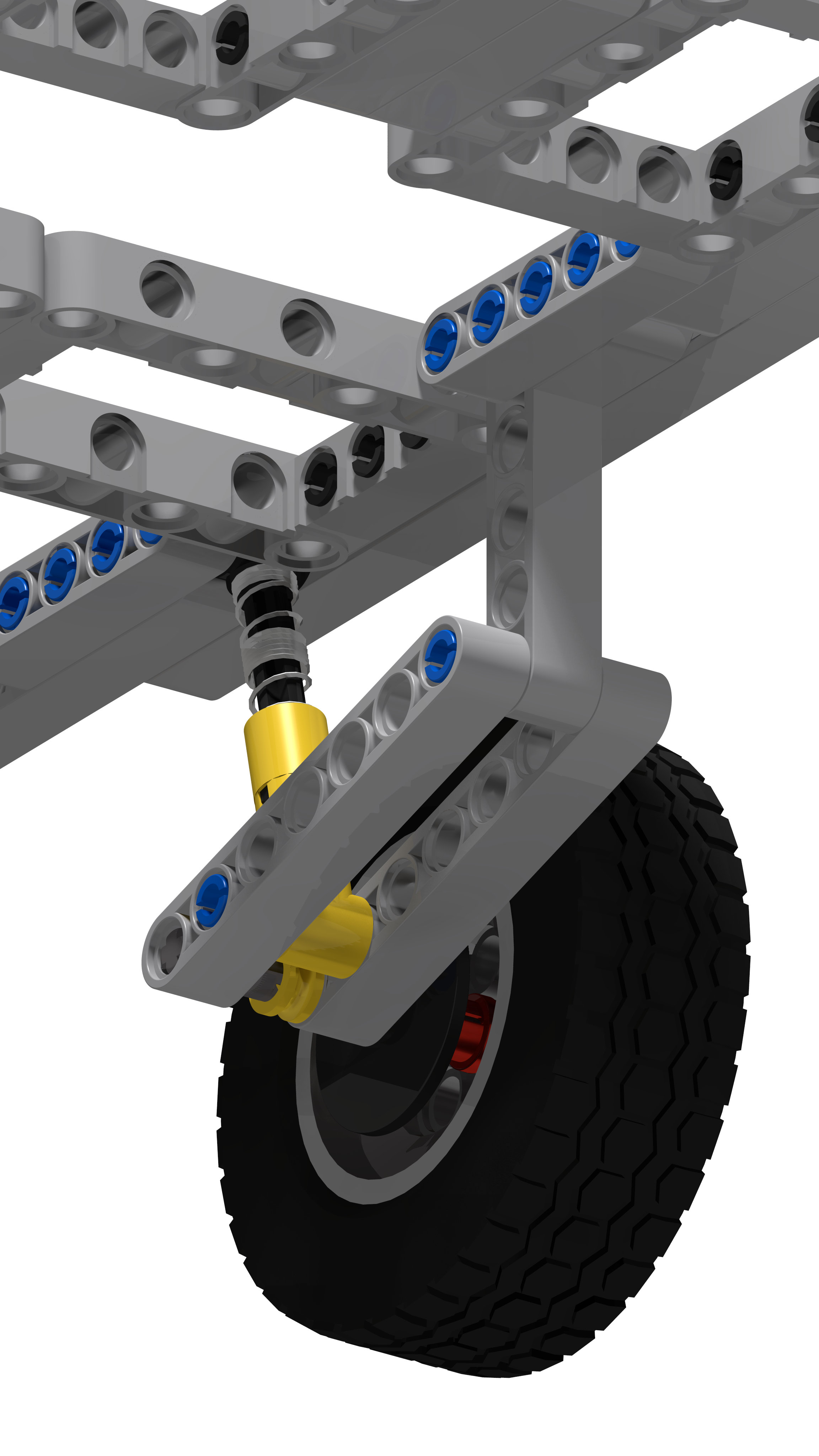 trailer_chassis_suspension.jpg