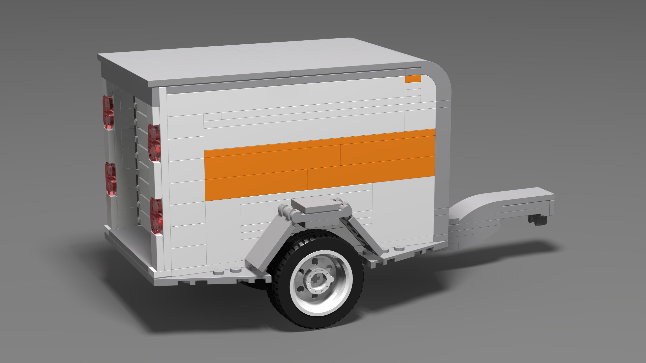 u-haul_trailer_mt_scale_3.jpg