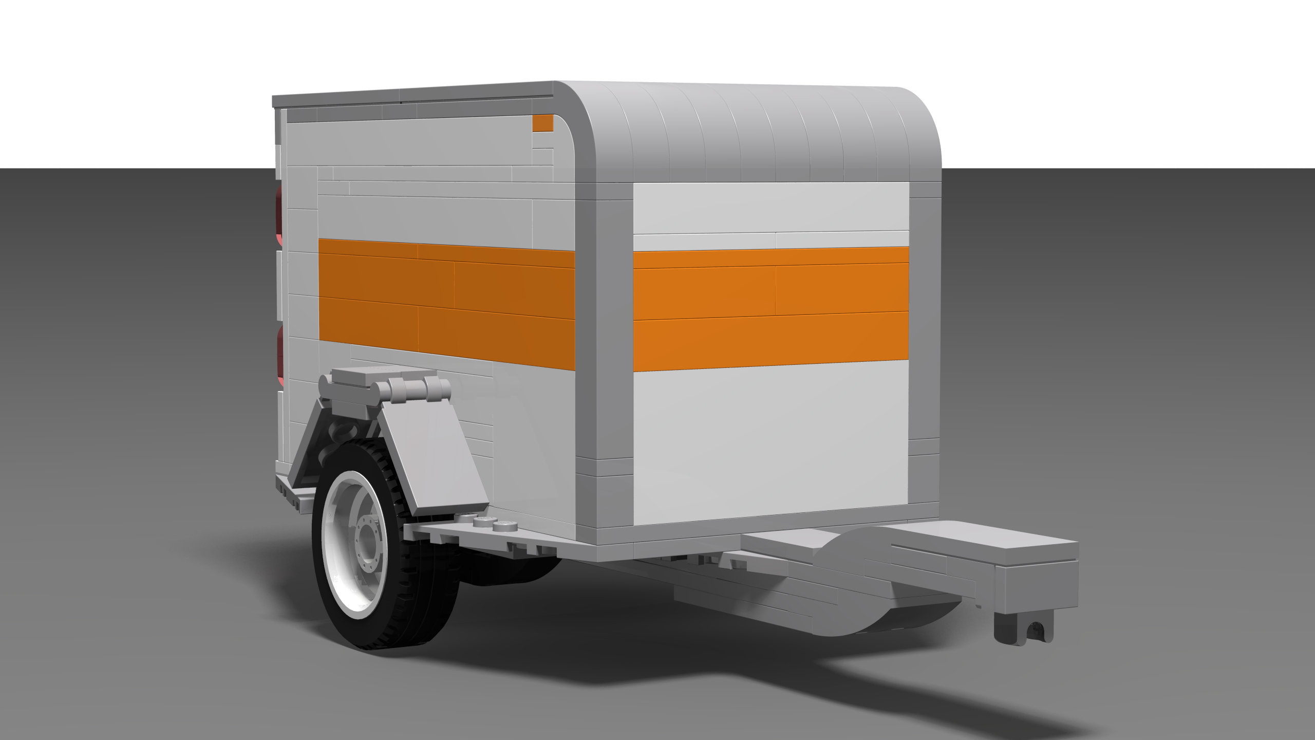 u-haul_trailer_mt_scale_4.jpg