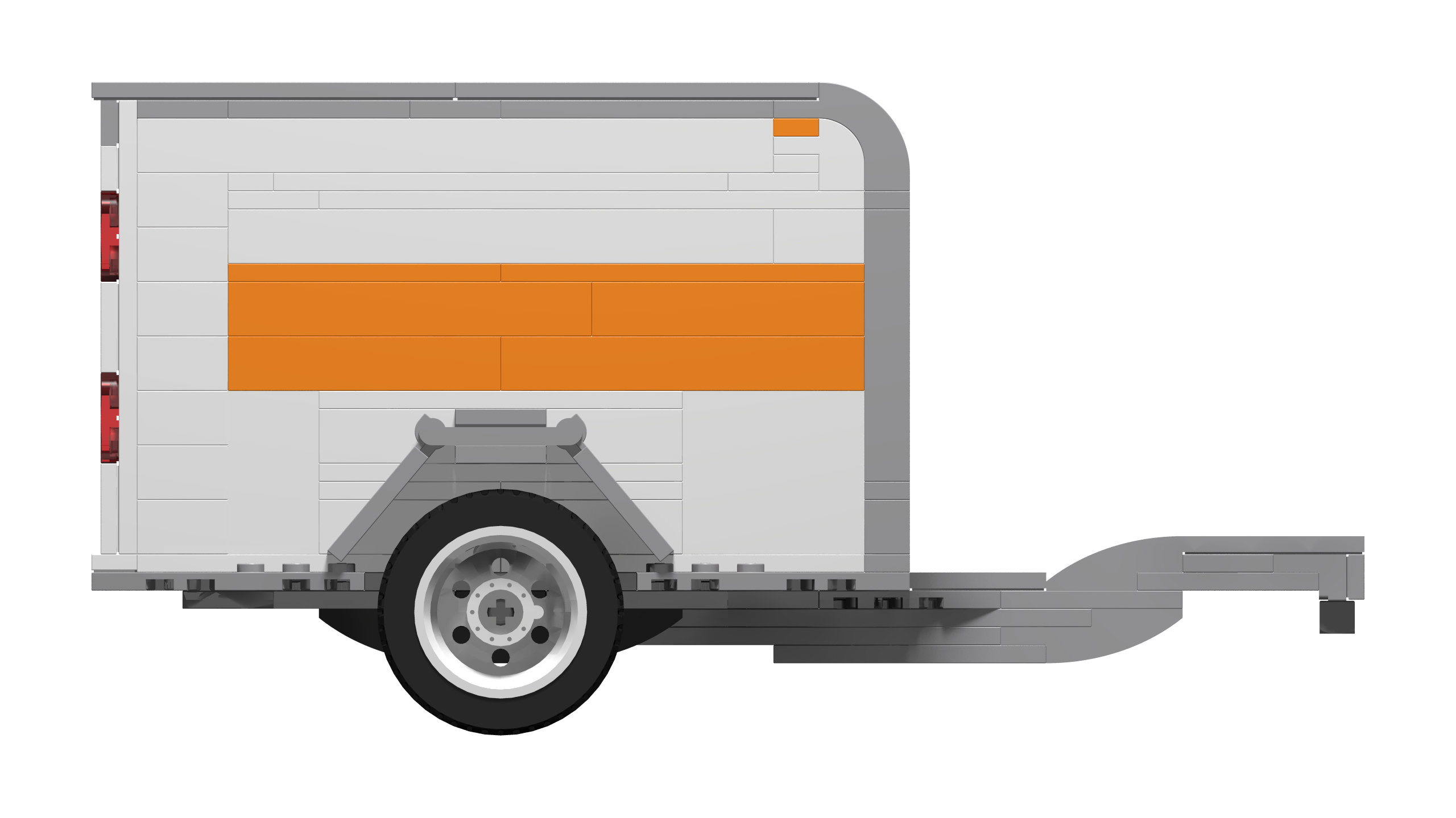 u-haul_trailer_mt_scale_curbside.jpg
