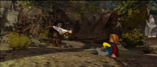 rsz_lego-lurtz-and-boromir.png