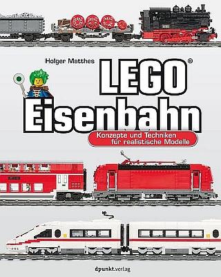 germancover400.jpg